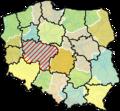 Region Wielkopolski