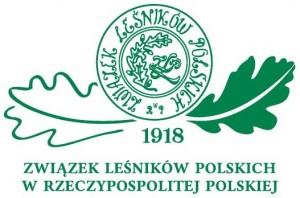 Logo oklolicznościowe