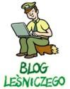 Blog Leśniczego