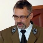 omisja uchwał i wniosków i jej szef Z. Nahajowski