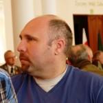 Marcin Kowalski polemizował z wieloma wnioskami