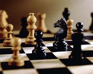 jak-uczyc-sie-gry-w-szachy_1