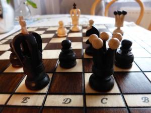 fot 1 -szachy