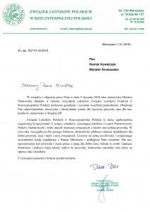 pismo_do_H._Kowalczyk_-_gratulacje-1