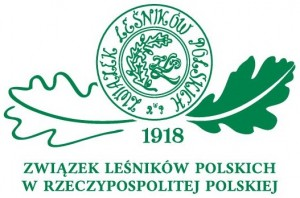Logo_oklolicznościowe_jpg