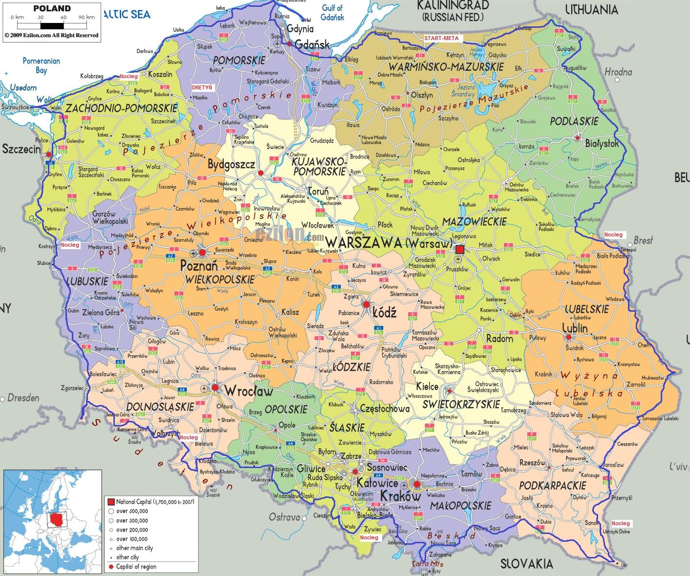 mapa-wyprawy-Tomka