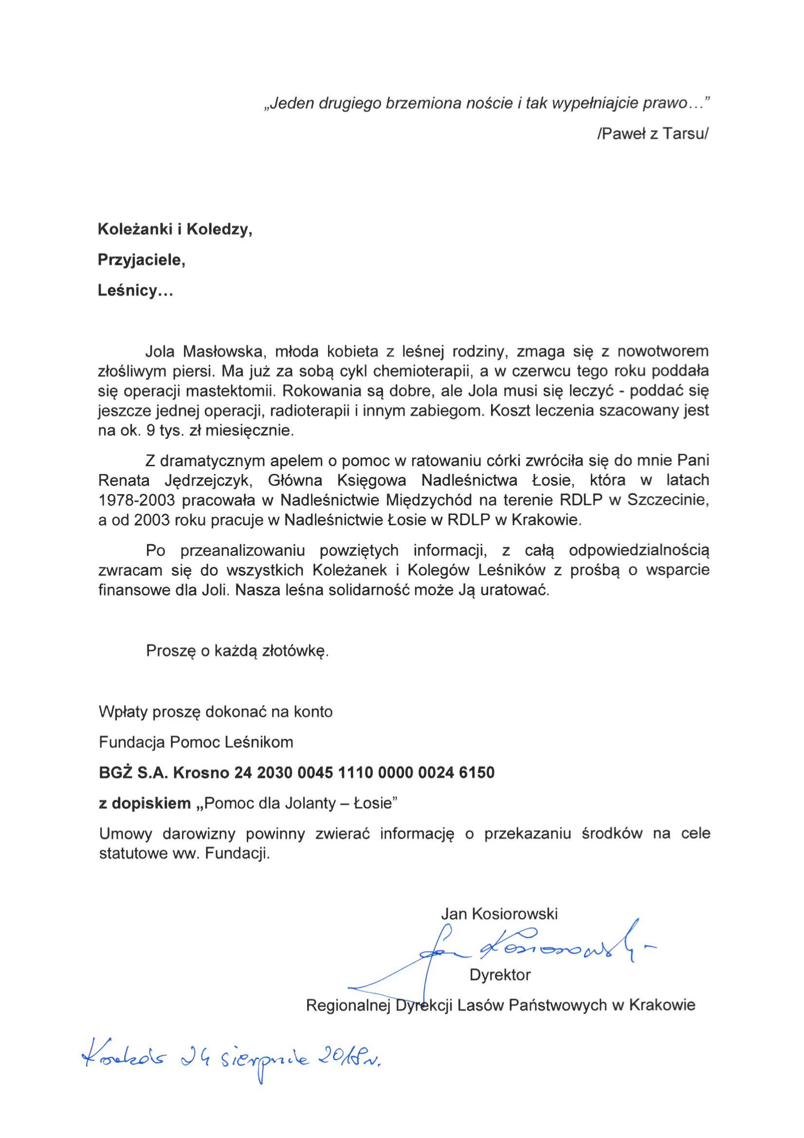 apel_o_pomoc_dla_Joli_Masłowskiej_-jpg